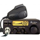 Cobra 19DXIV Mobile CB Radio