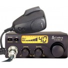 Cobra 19ULTRAIII CB Radio - Factory Refurbished