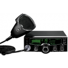 Cobra 25LX 40 Channel Mobile CB Radio