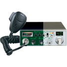 Cobra 25LTDWXNWST Refurbished Mobile CB Radio