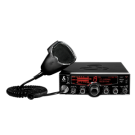 Cobra 29LX Mobile CB Radio