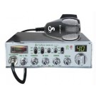 Cobra 29NW Mobile CB Radio - FACTORY REFURBISHED