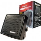 "Barjan 300-54150 4"" Heavy Duty External Speaker"