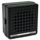 Astatic VS2 10 Watt External Speaker