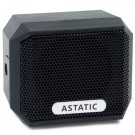 Astatic VS4 5 Watt External Speaker
