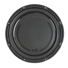 "Polk DB1242SVC DB+ Series 12"" Single Voice Coil Subwoofer with Marine Certification"