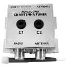 RF Limited AT-KW1 No Ground CB Antenna Tuner