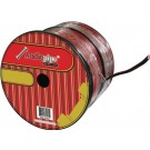 Audiopipe 100' 10 Gauge Speaker Wire