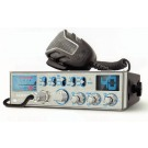 Uniden PC787 CB Radio