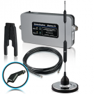 Smoothtalker BMU50M14XLPC20 Mobile X1 50RV High Power Complete Kit