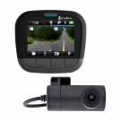 Cobra CDR905DBT Dual View Dash Camera