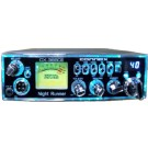 Connex 366CE Color Changing Mobile CB Radio