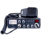 Galaxy DX-919 Mobile CB Radio