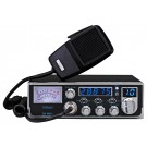 Galaxy DX-55F 10 Meter Amateur Radio