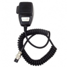 Stryker SR-M497 4 Pin Replacement Microphone For SR497HPC 10 Meter Radio