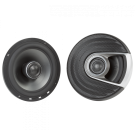 "Polk MM652 MM1 Series 6.5"" Coaxial Speakers with Ultra-Marine Certification"
