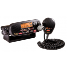 Cobra MR-F55B VHF Marine Radio