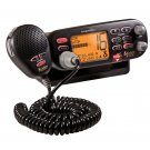 Cobra MR F75B-D VHF Marine Radio