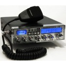 Magnum OMEGAFORCE S45HP Mobile Amateur Radio