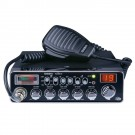 Uniden PC-78LTD 50th Anniversary CB Radio