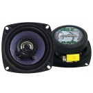 "Pyle PLG42 4"" 2-Way Coaxial Speakers"