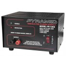 Pyramid RBPS12 Refurbished 12 Amp Power Supply
