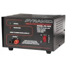 Pyramid RBPS14 Refurbished 14 Amp Power Supply