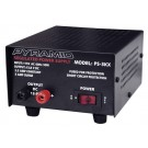 Pyramid RBPS3 Refurbished 3 Amp Power Supply
