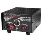 Pyramid PS9 7 Amp Power Supply with Cigarette Lighter Socket