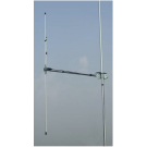 Sirio Antenna SD DIPOLE 26.5 Base Antenna