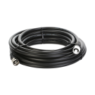 Uniden 30' U400 Low Loss Coaxial Cable
