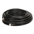 Uniden 100' U400 Low Loss Coaxial Cable
