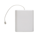 Uniden Indoor Panel Directional Antenna 10dbi 700-2500MHz