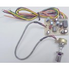 RF Limited UTB-1 Universal Talk Back Board