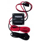 RF Limited XLF-20C 20 Amp Noise Filter For Radios Using 3 Pin Power Cord