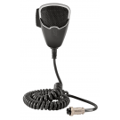 Cobra 29LXMIC 4 Pin Replacement Microphone For 29LX CB Radio