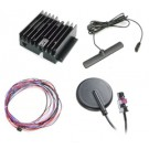 Call Capture B800-1900-2F Dual Band In-Vehicle Cellular Booster