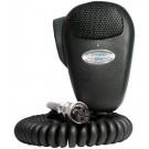 Barjan 300-59924 4 Pin Power Microphone