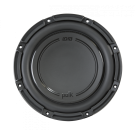 "Polk DB1042DVC DB+ Series 10"" Dual Voice Coil Subwoofer with Marine Certification"