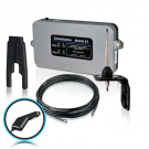 Smoothtalker BMU50OXLPC20 Mobile X1 50RV High Power Complete Kit