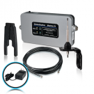 Smoothtalker BMU50OXLPH20 Mobile X1 50RV High Power Complete Kit