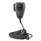 Cobra CA73B Standard Replacement 4 Pin Microphone
