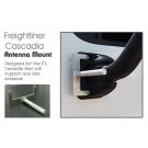 CASMOUNT Antenna Mount For Cascadia Trucks