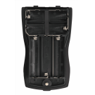 Cobra CM110-024 Optional battery tray for MR HH350, HH450 & HH500 VHF floating handheld radios.