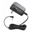 Cobra CM120-005 AC Adapter for charging base. Compatible with HH350, HH450, HH500