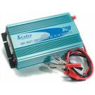 Cobra CPI-M800 800/1600 Watt Marine Power Inverter