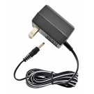 Cobra FA-CHRGR Charger For Marine Handhelds and 2 Way Radios