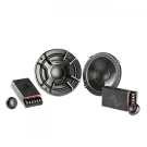 "Polk DB6502 DB+ Series 6.5"" Component Speaker System with Marine Certification"