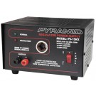 Pyramid PS15 12 Amp Power Supply with Cigarette Lighter Socket