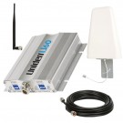 ****DISCONTINUED****Uniden U60 Booster Kit with Outdoor Yagi Directional Antenna & Indoor Whip Antenna